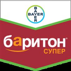 Баритон® Супер