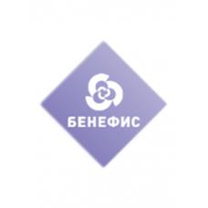 БЕНЕФІС