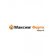 МАКСИМ ФОРТЕ 050 FS