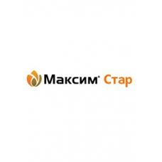 МАКСИМ СТАР 025 FS / 5л